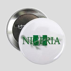 NIGERIA Button