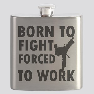 fight-taekwando - Copy Flask