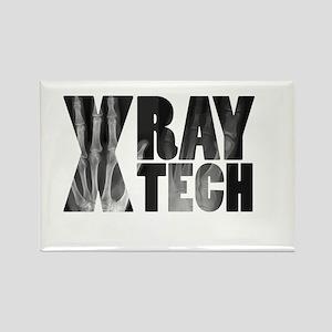 xray tech Magnets
