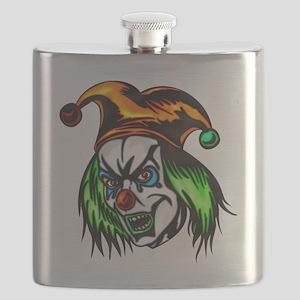 evil_clowns_043 Flask