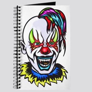 evil_clowns_007 Journal