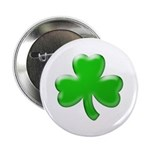 Shamrock ver4 Button