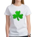 Shamrock ver4 Women's T-Shirt