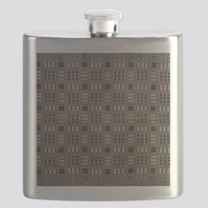 coverlet 2 Flask