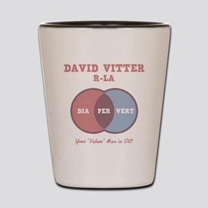 vitter-venn-DKT Shot Glass