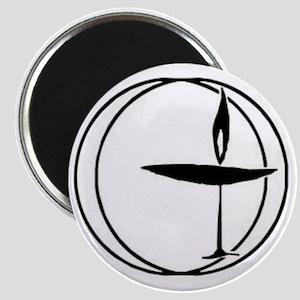 uu chal IIM Magnet