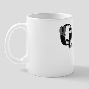 10x10_apparel_TBAQ_W Mug