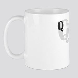 10x10_apparel_TBAQ_W_02 Mug