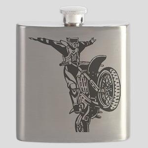 buggy_bike_045 Flask