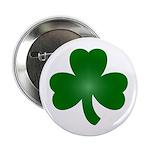 Shamrock ver5 Button