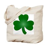 Shamrock ver5  Tote Bag