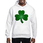 Shamrock ver5 Hooded Sweatshirt