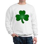 Shamrock ver5 Sweatshirt