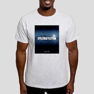 Cover Light T-Shirt