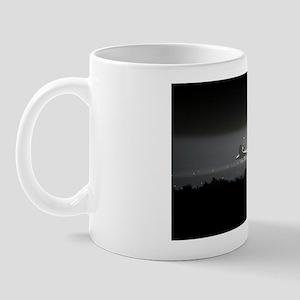 555198main_201106010001HQ_full Mug