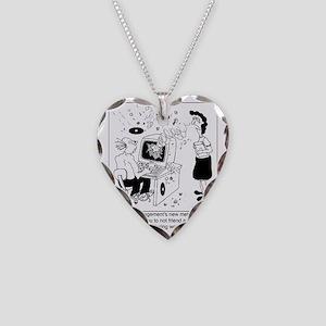 8572_facebook_cartoon_PF Necklace Heart Charm