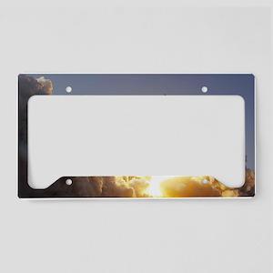 520391main_2011-1643-m License Plate Holder