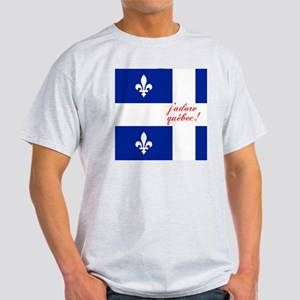 JADORE-big Light T-Shirt
