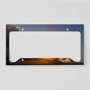 520391main_2011-1643-m_full License Plate Holder