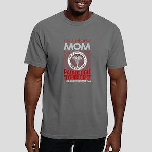 Radiologic Technologist Shirt T-Shirt