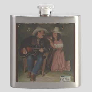 WSOT Flask