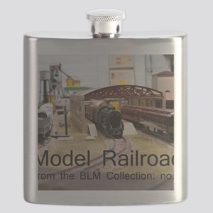 Cal2_CoverModel_Trains_0097_BLMcollection1 Flask