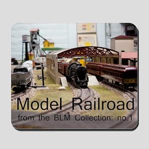 Cal2_CoverModel_Trains_0097_BLMcollectio Mousepad