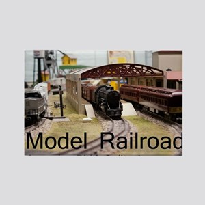 Cal2_CoverModel_Trains_0097_BLMco Rectangle Magnet