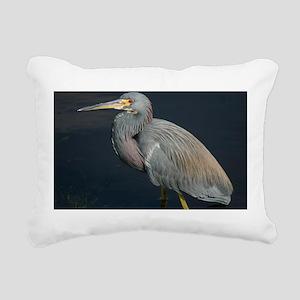 356018896_9fd78b3695_o Rectangular Canvas Pillow