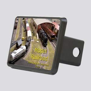 Cal3_COVER_Model_Trains_01 Rectangular Hitch Cover