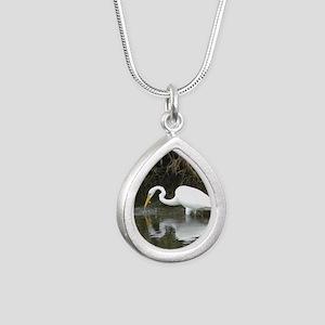 75839388_68c33c277c_o Silver Teardrop Necklace