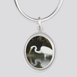 75839388_68c33c277c_o Silver Oval Necklace
