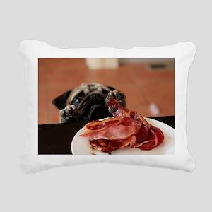 3861799446_86b232a972_o Rectangular Canvas Pillow
