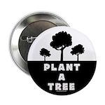 Plant Tree 2.25