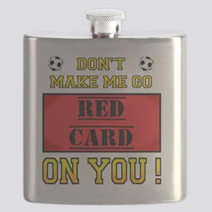 red card_edited-7 Flask