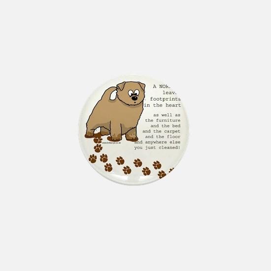footprints-norfolk copy.gif Mini Button