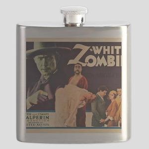white_zombie_Lugosi BIG Flask