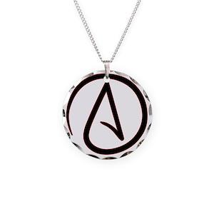Agnostic jewelry cafepress aloadofball Choice Image