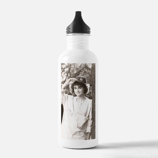 Diane 1 Water Bottle
