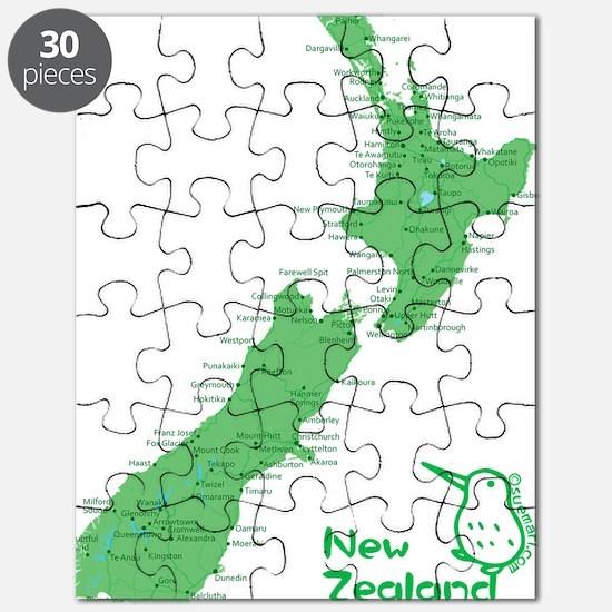 nzmap_back Puzzle