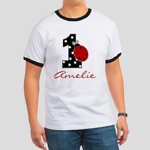1_ladybug_birthdaygirl_AMELIE Ringer T