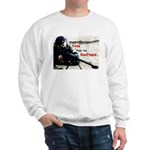Voting Rights--Sweatshirt