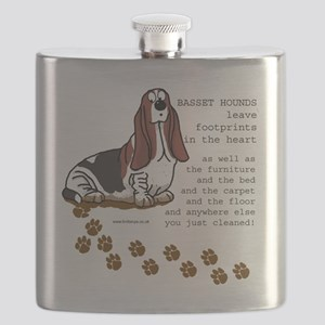 footprints-basset copy Flask