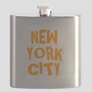 NYC_neighborhoods2 Flask