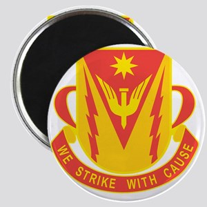 88th AAA Airborne Field Artillery Battalion Magnet