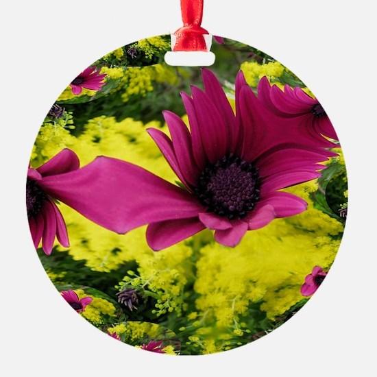 787 Ornament