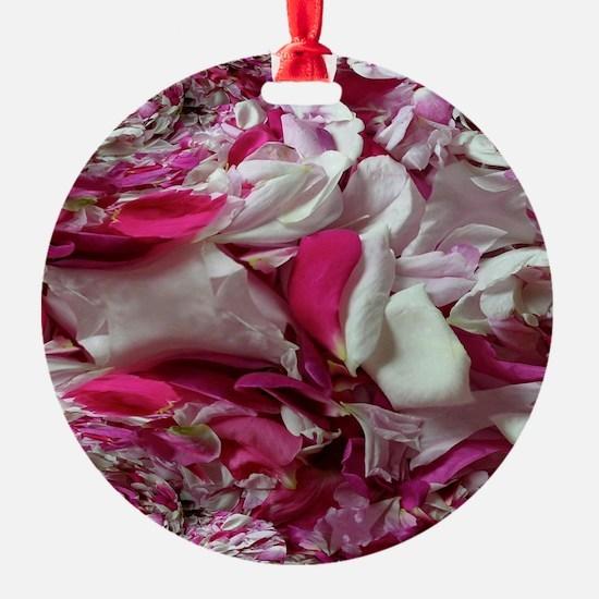 800 Ornament