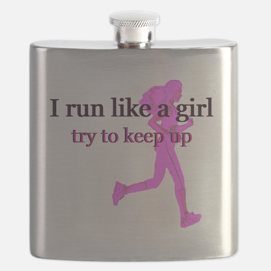 runlikegirl Flask