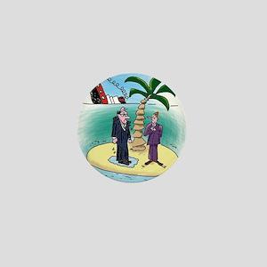 17.5finplannercolour Mini Button