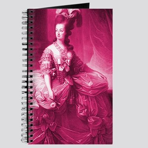 marie-antoinette-pinkified_sg Journal